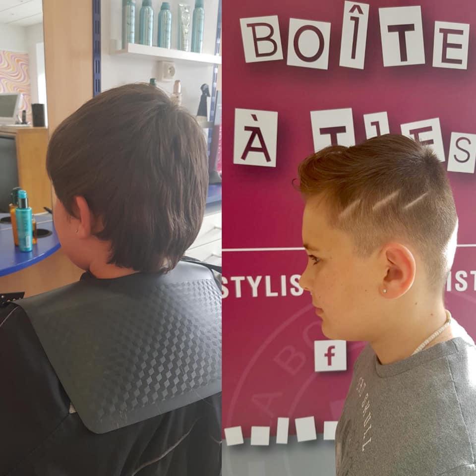 avant-après-coupe-cheveux-garçon-1