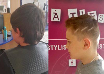 avant-après-coupe-cheveux-garçon-400x284