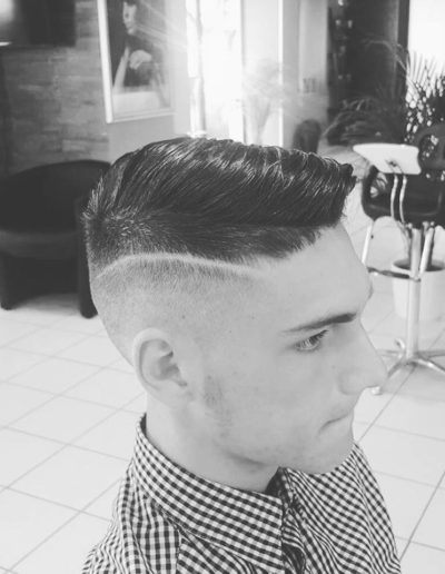 coupe-homme-3-400x516