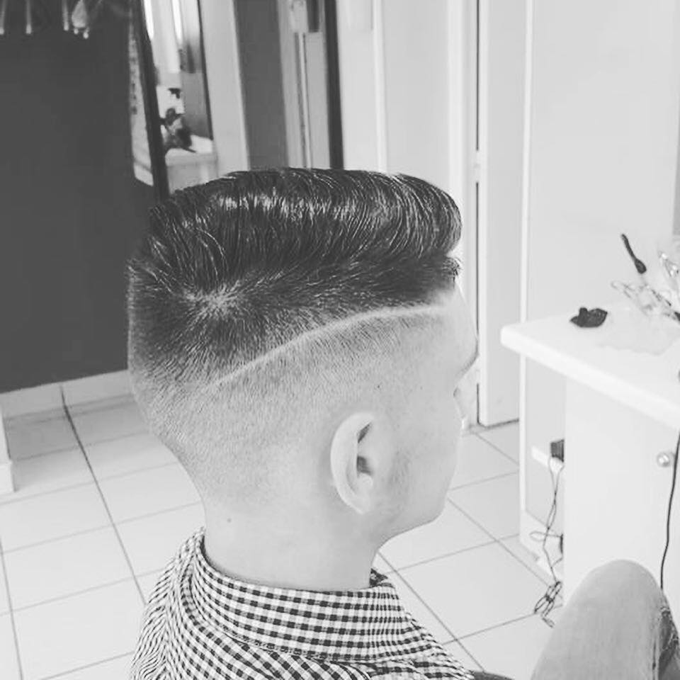 coupe-homme-4