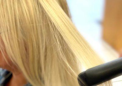 lissage-salon-de-coiffure-la-boite-à-tifs-400x284