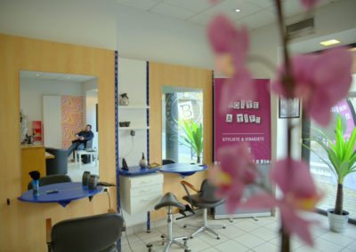 salon-coiffure-brest-400x284