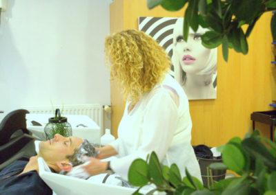 shampoing-salon-de-coiffure-400x284